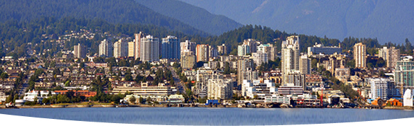 Law firm north vancouver bc about us north shore law for North shore motor works
